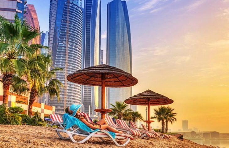 Как сэкономить в турпоездке по Дубаю