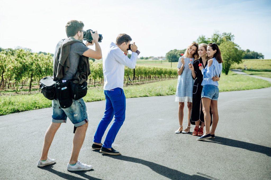 Главные заблуждения туристов о Франции