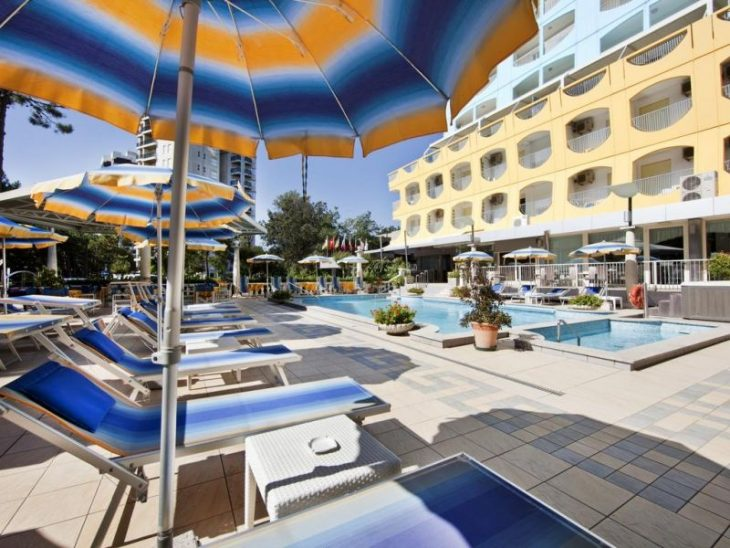 Как выбрать хороший и комфортный отель