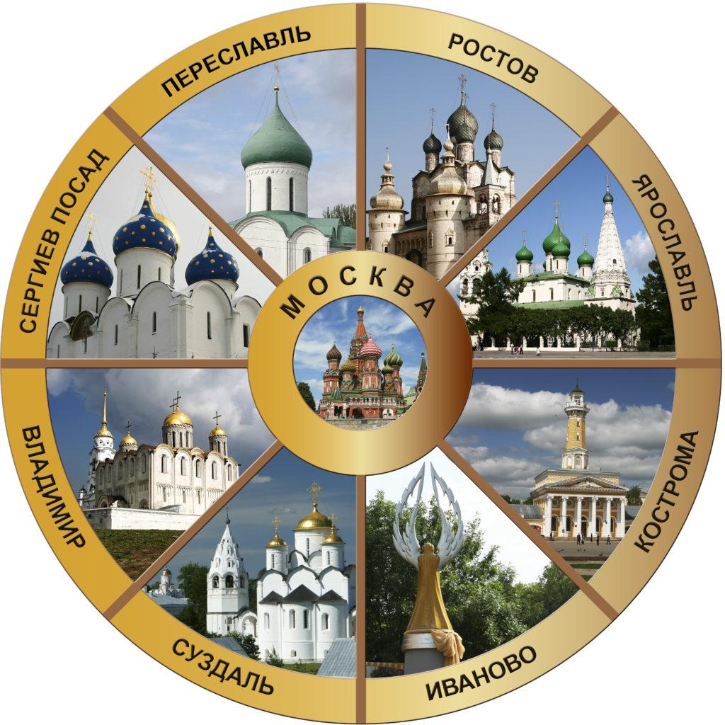 Где в России можно отдыхать в любое время года