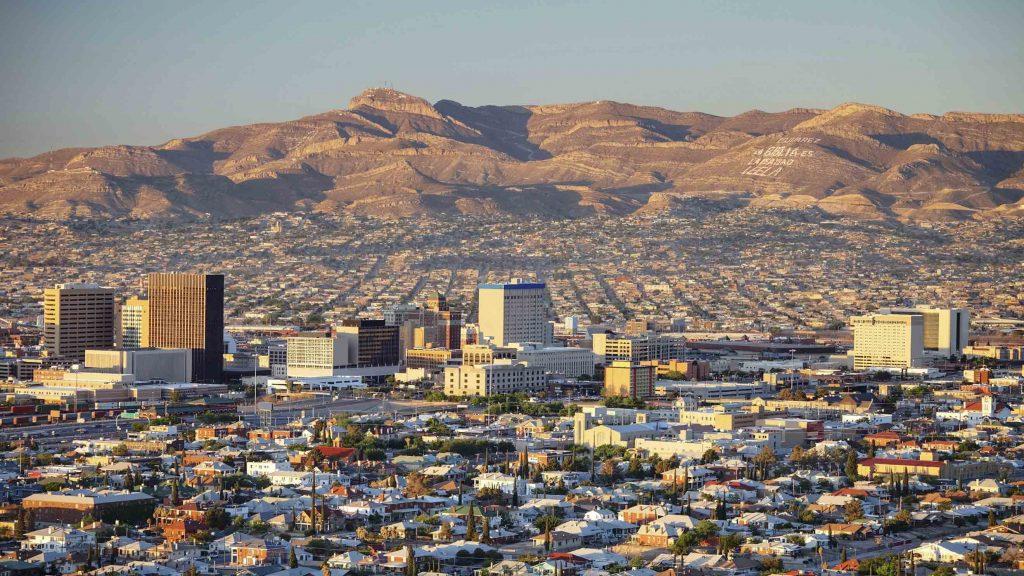 10 городов в которых иностранцы не могут чувствовать себя в безопасности
