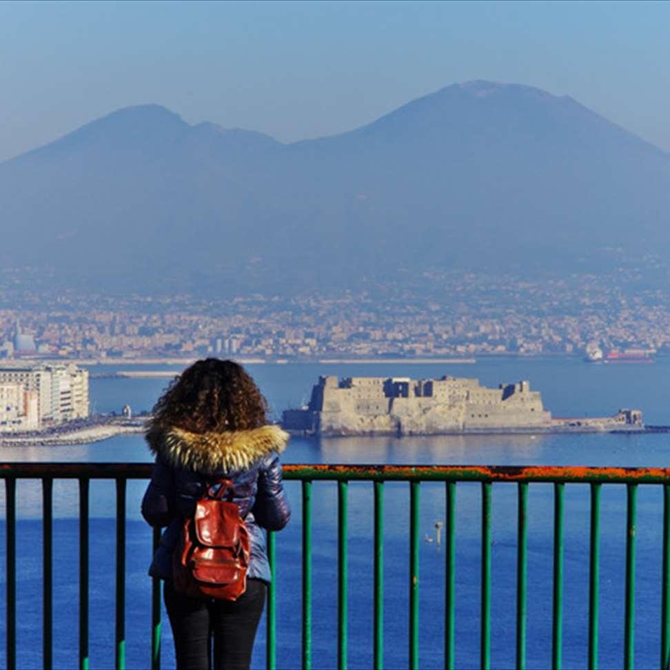 Как сэкономить на проживании в туристических поездках