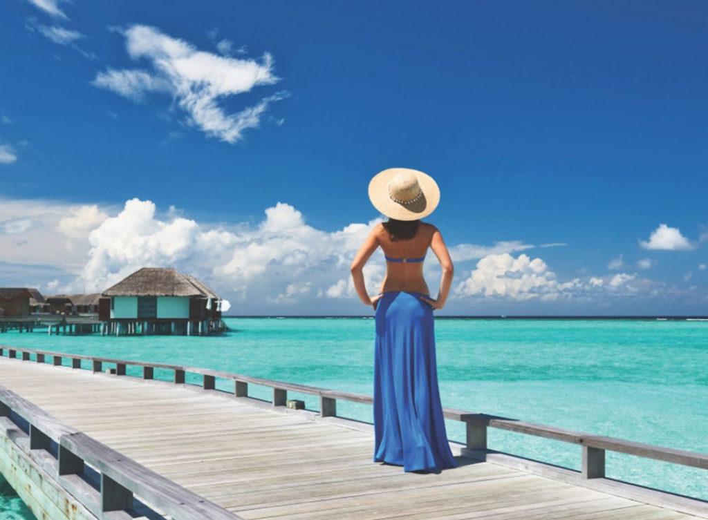 Где можно купить туристическую путевку без накрутки посредников