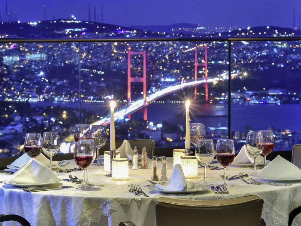 Как разводят туристов в Стамбуле и как выявить обман