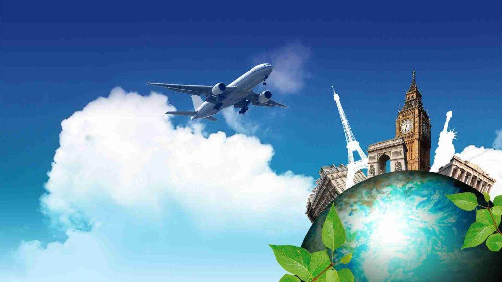 Как избежать ненужных расходов в путешествиях
