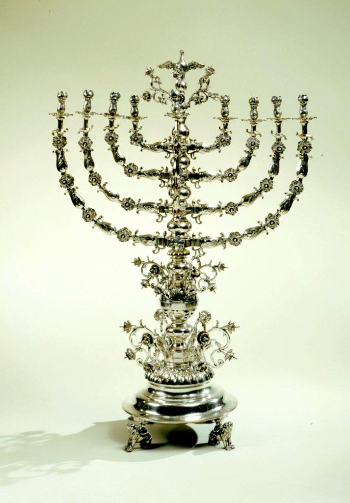 Какие сувениры из Израиля могут принести большие неприятности на таможне