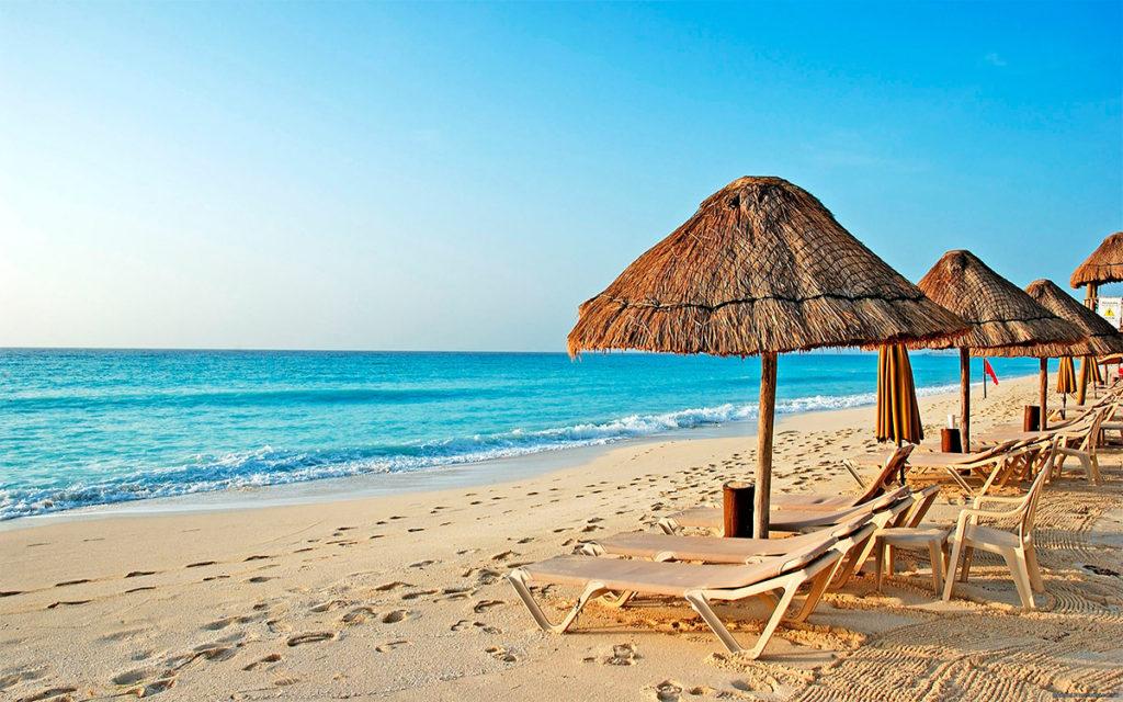 Возможен ли безопасный отдых в Египте