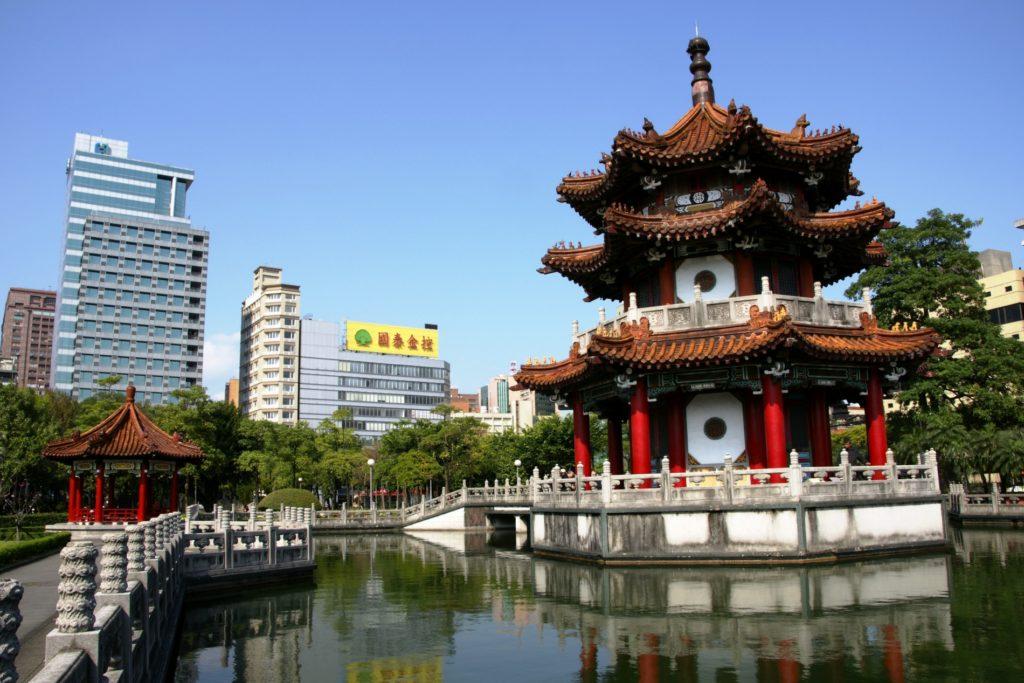 О чем жалеют туристы после поездки в Китай