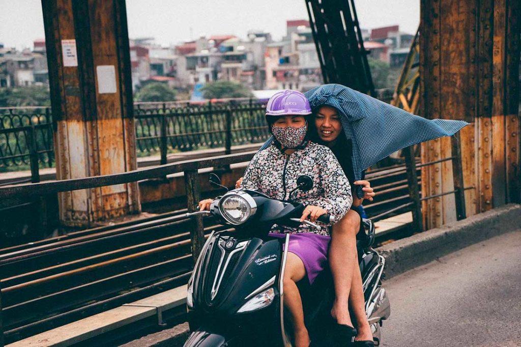 Что важно знать о местных законах во Вьетнаме