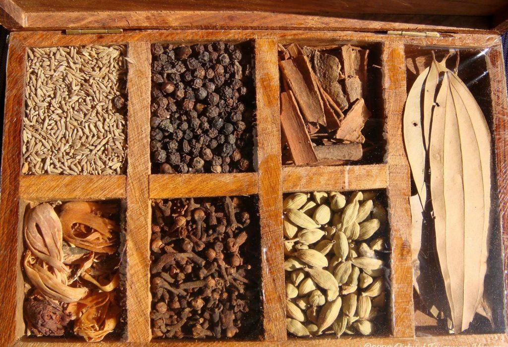Долой магнитики: 5 необычных идей для сувениров из путешествия