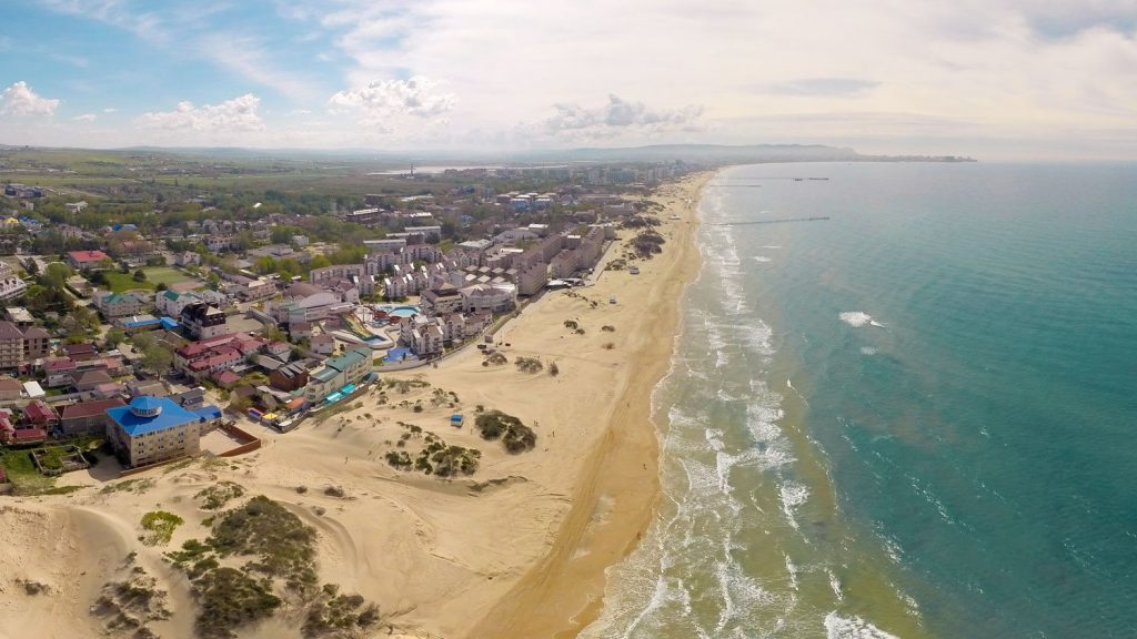 Какие инфекции чаще всего подхватывают туристы на пляжном отдыхе