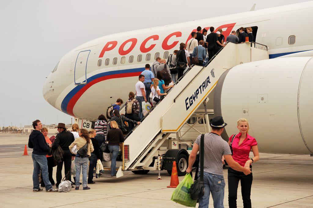 Как российских туристов обманывают в иностранных отелях