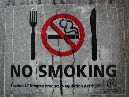 Купить сигареты в дубае наклейки для электронных сигарет купить