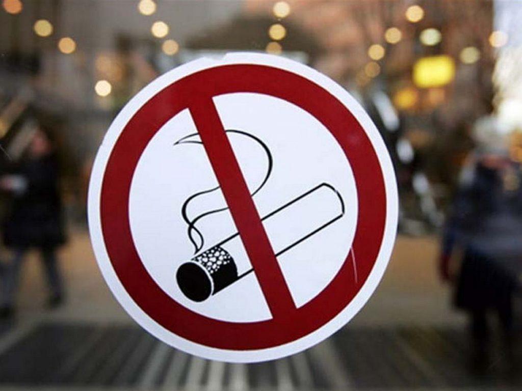 6 стран с самым строгим наказанием туристов за курение в неположенных местах