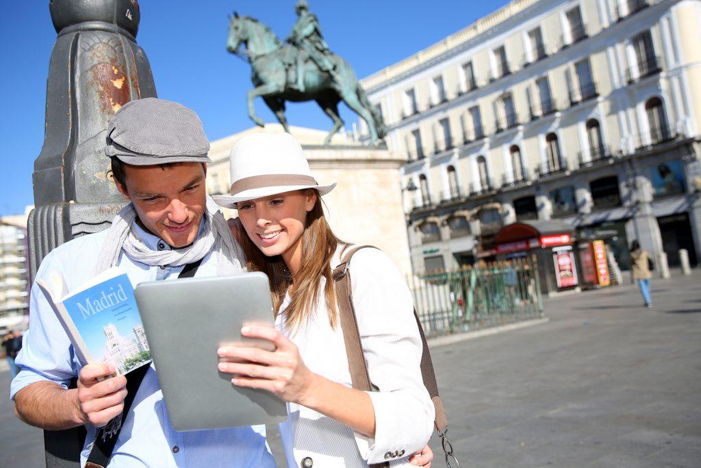 Какие подвохи нужно знать о системах бронирования отелей для туристов