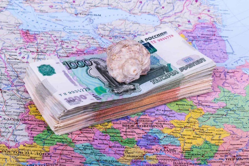 В каких случаях туроператор должен полностью вернуть деньги за поездку