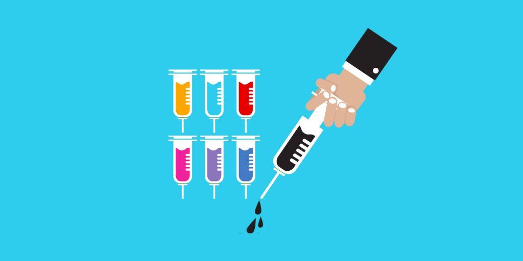Какие прививки могут понадобиться перед поездкой в путешествие