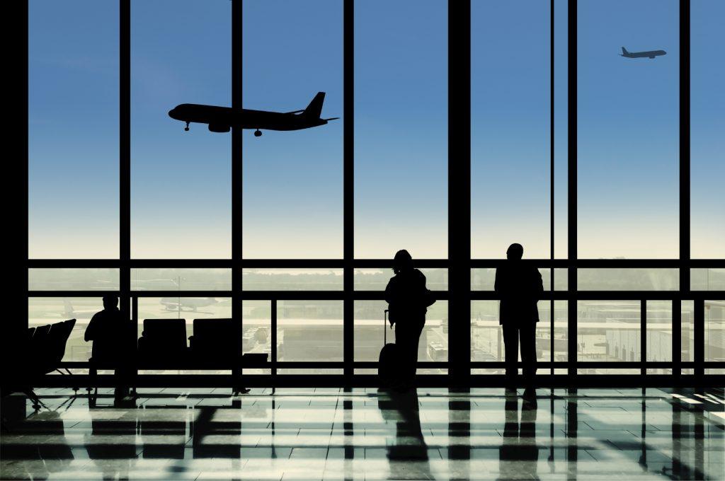Транзитные рейсы: как использовать их с пользой для себя