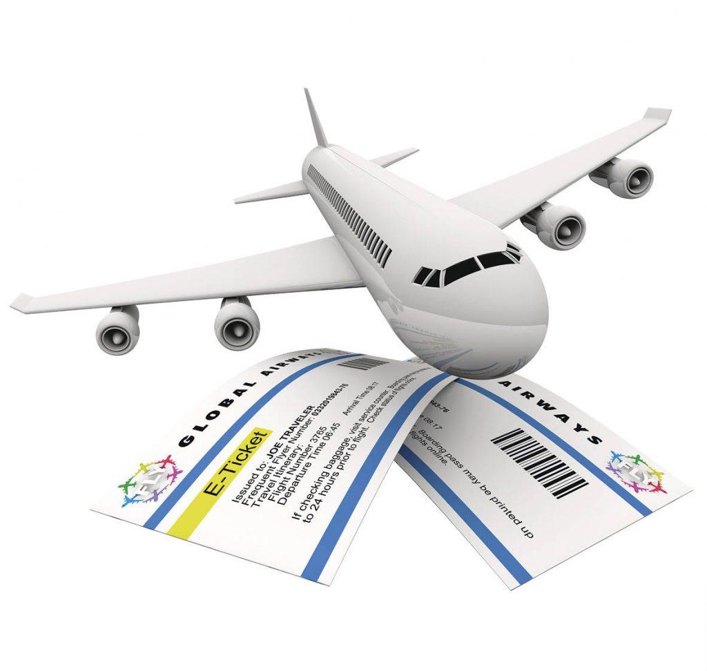 Как купить самый дешевый авиабилет и не пожалеть об этом