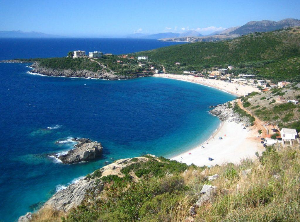 Как найти самый лучший отдых на Средиземном море