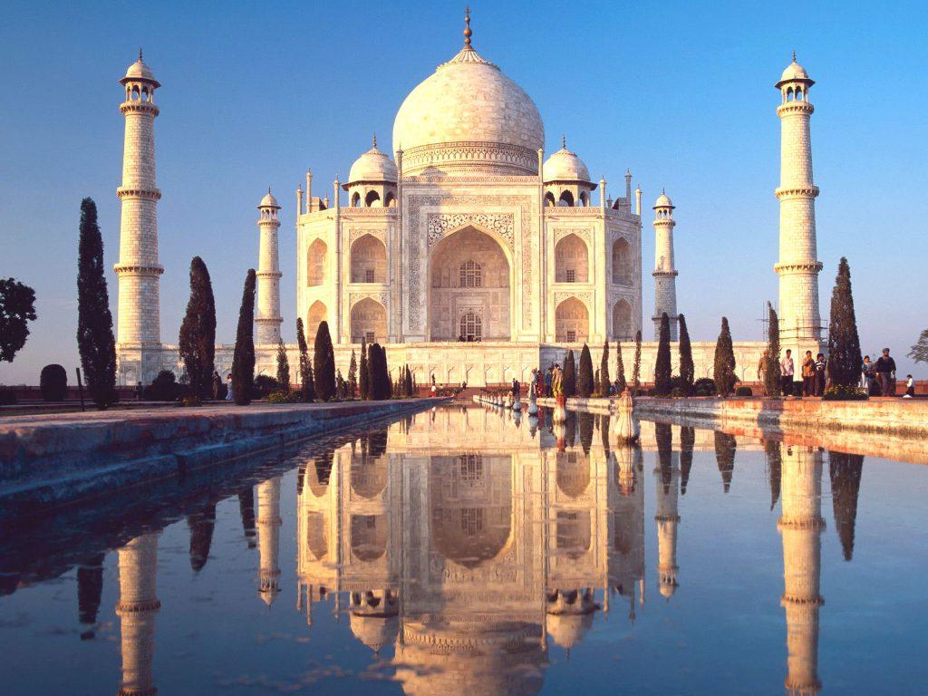Что необходимо знать новичкам в первой поездке в Индию