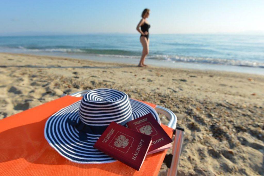 7 самых распространенных предубеждений против российских туристов за рубежом