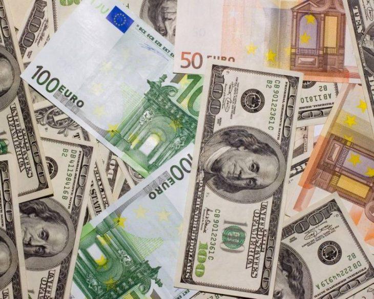 Как везти с собою деньги и как выгодно их обменивать в турпоездках