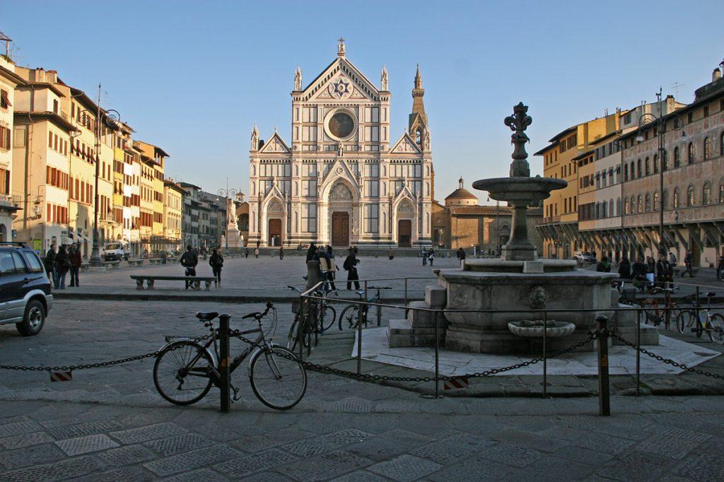 10 причин посетить Италию российскому туристу