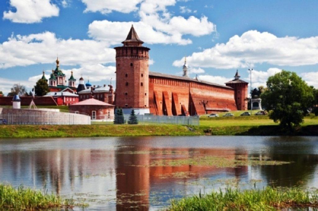 Топ-10 самых популярных направлений среди туристов из России