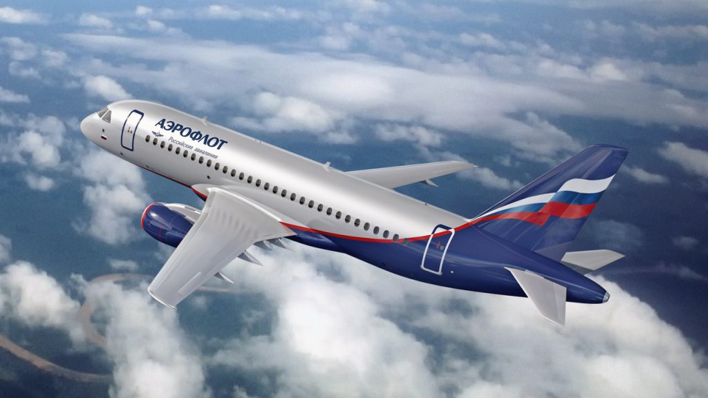 Почему пассажиры напрасно боятся турбулентности в самолете