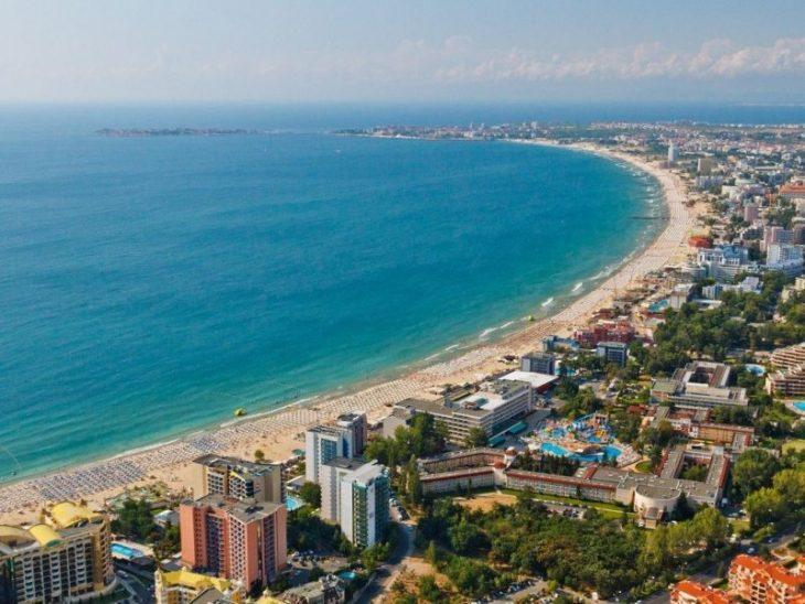 5 бюджетных курортов которые по карману практически каждому