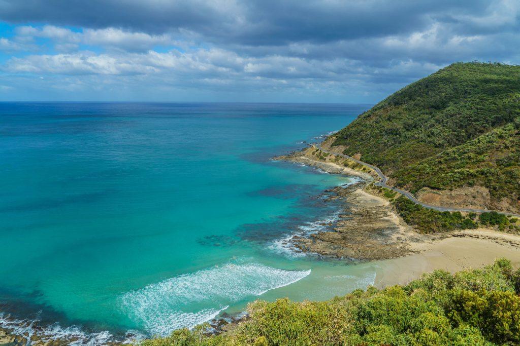6 предметов которые обязательно должны быть с собою у путешественника в Австралию
