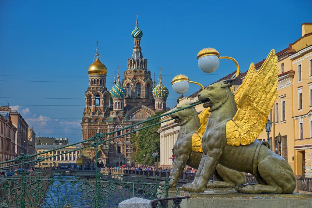6 проверенных способов дешево отдохнуть в Санкт-Петербурге