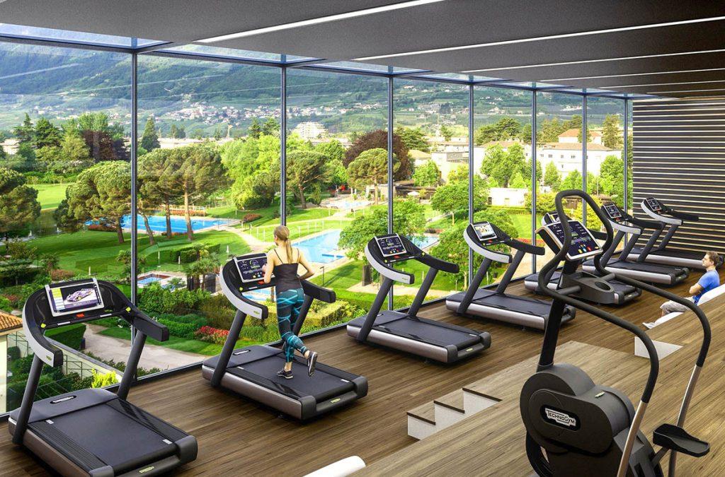 8 отечественных курортов где отдыхают с пользой для здоровья