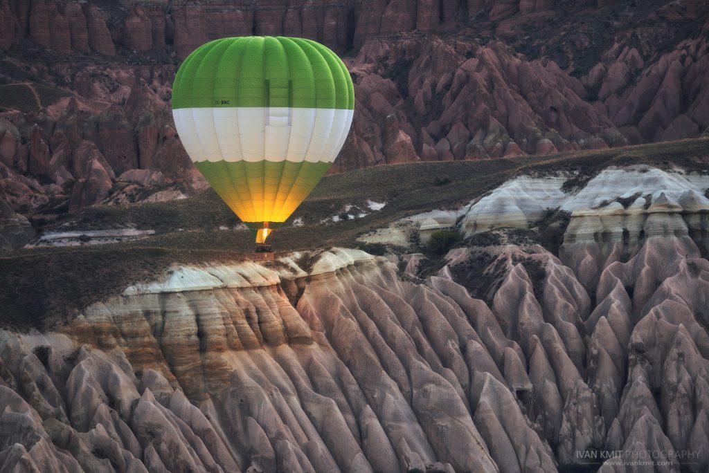 7 идей для незабываемого весеннего отпуска в России и за рубежом