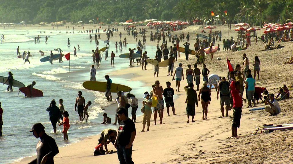 Чем Азия часто разочаровывает туристов