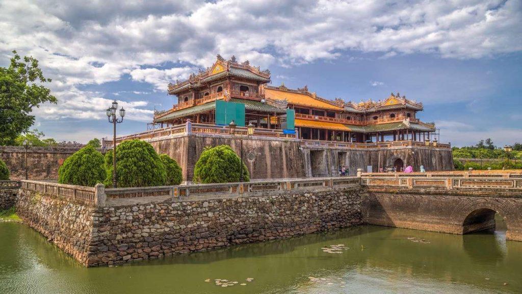 5 самых живописных мест Вьетнама, которые обязательно нужно посетить