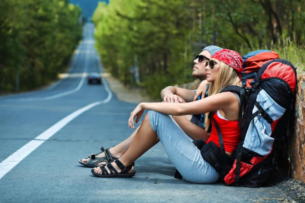 8 дельных советов для путешествующих по миру
