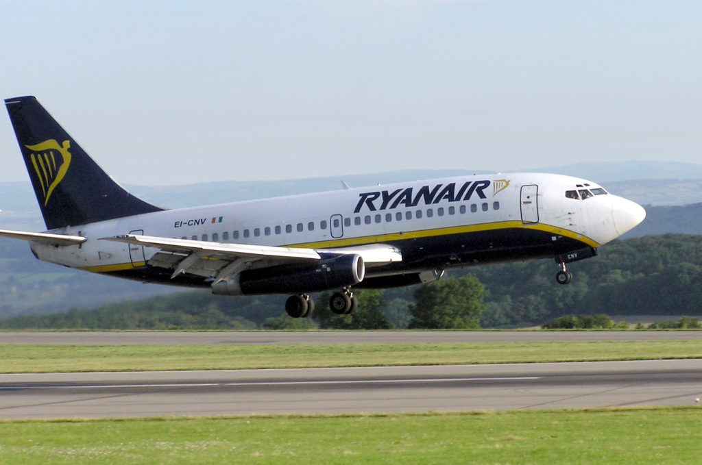 5 случаев когда авиакомпания обязана принять возврат билетов без неустойки