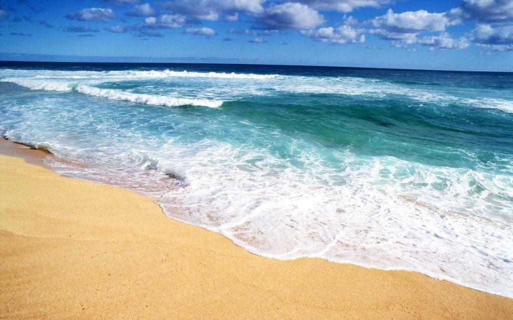 Как можно сэкономить на отдыхе на море