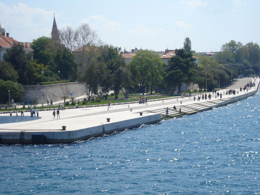 7 фактов о Хорватии которые должен знать любой путешественник