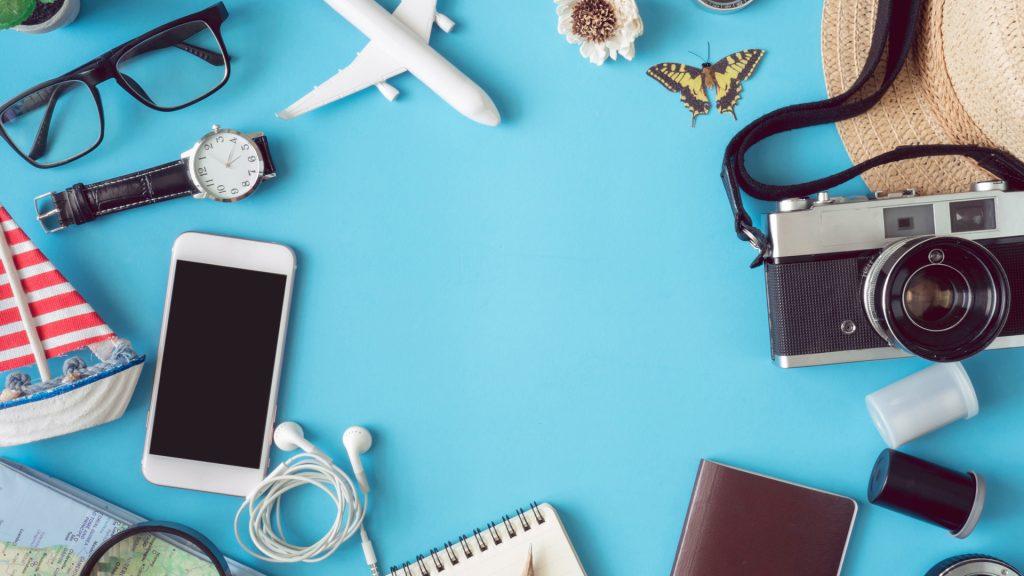 В каких случаях лучше не экономить на турагентстве при покупке путешествия