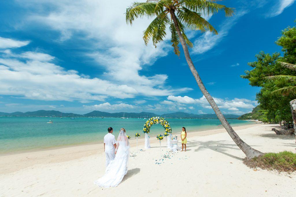 5 мифов для туристов о Таиланде, которые не являются правдой