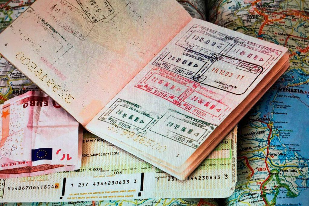 Куда россиянам слетать на майские без визы