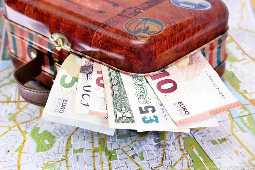 Как хорошо сэкономить в путешествии без ущерба комфорту