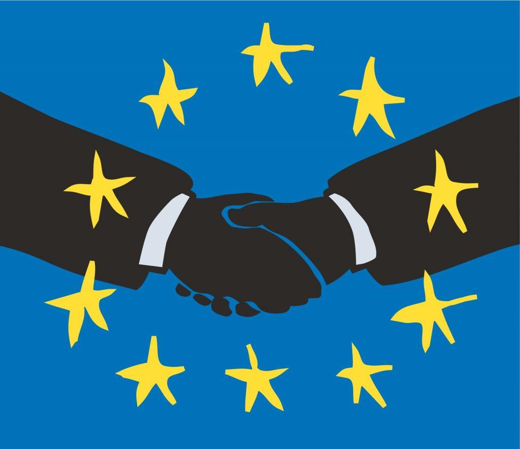 Самые причудливые законы в Европе, которые удивляют россиян