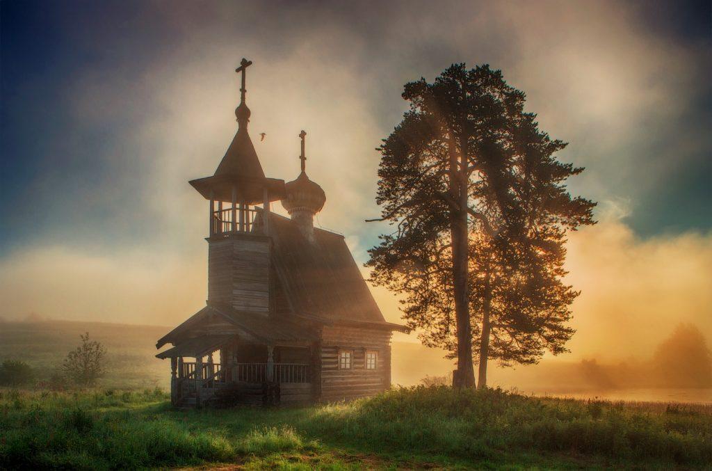 6 туристических направлений по России, где можно отдохнуть недорого