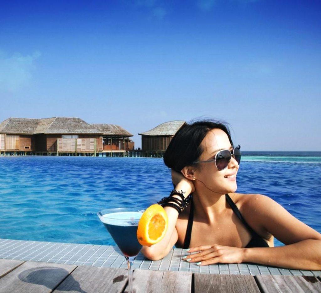 5 советов чтобы хорошо отдохнуть в отпуске и не потратить лишних денег