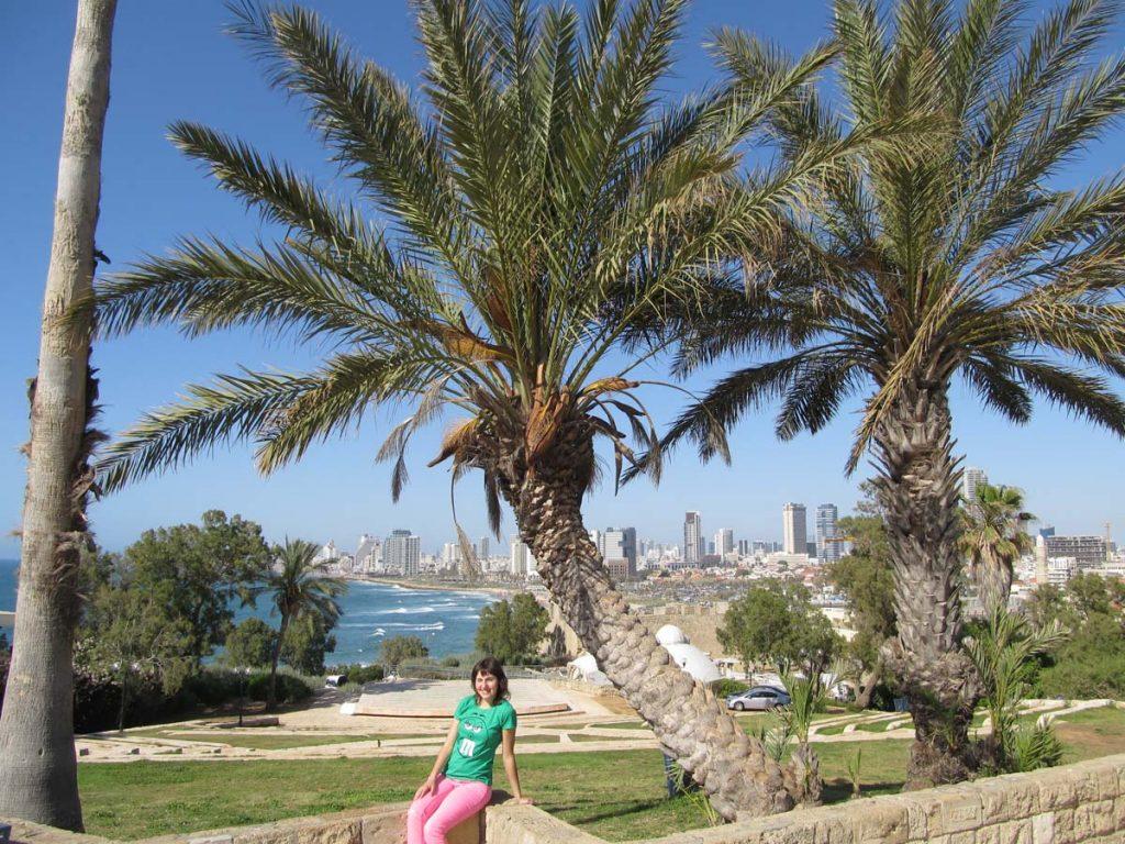 Почему стоит отправиться в путешествие по Израилю