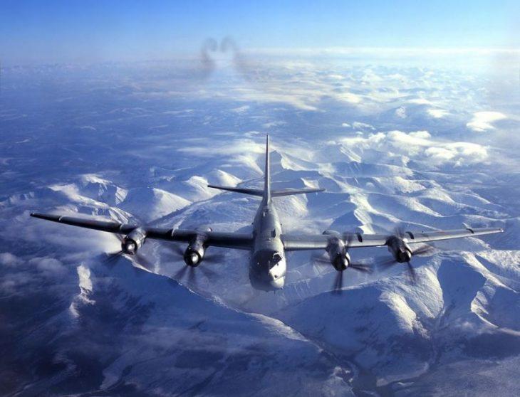Правда ли что в самолете есть опасная для пассажиров радиация